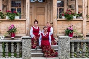 Gentes e Locais/Tipicamente polaco