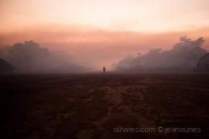 /Amanhecendo no Xingu