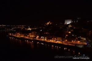 Paisagem Urbana/Porto sentido