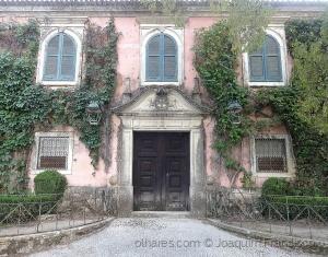 História/Casa Senhorial