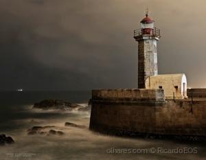 Outros/Light house...