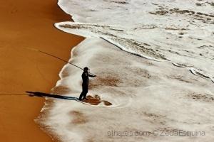 /Fisherman........(pf. ler descrição)