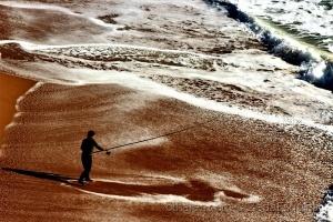 /Fisherman (II)......(pf. ler descrição)