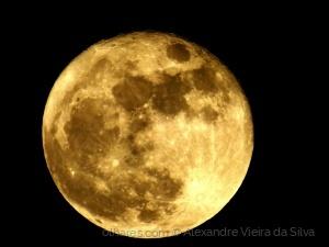 /Lua em dezembro