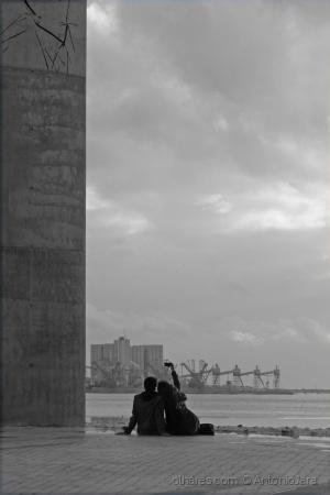 /Amor para recordar ( Lisboa )