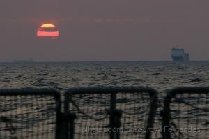 Outros/Mar Báltico