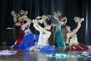 /Dança Festival