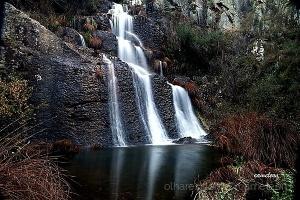 /cascata N5