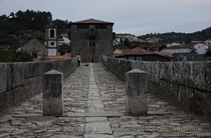 História/Ponte de Ucanha