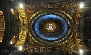 /cúpula