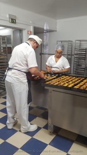Outros/Pasteis de Belém
