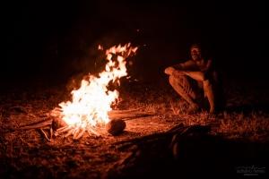 Gentes e Locais/Foto - Etiópia, Vale do Omo