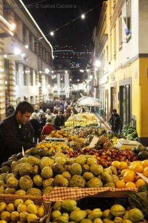 /Mercado