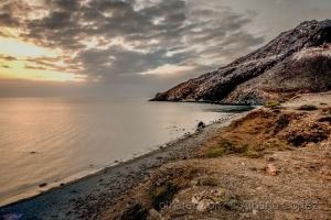/Cabo da Gata - Almeria