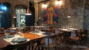 /Restaurante
