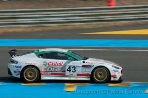 /Aston Martin Lagonda