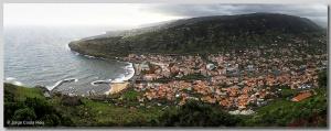 /Machico - Ilha da Madeira (leia)