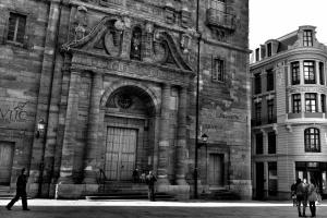 Gentes e Locais/the house we built