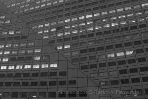 Paisagem Urbana/DiAS uTeIs