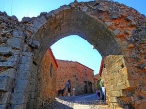 /Aldeia Histórica de Castelo Rodrigo