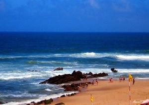 /momentos de praia
