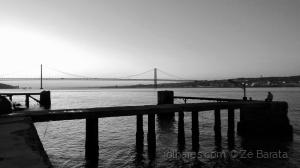 /Bridges