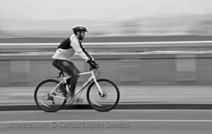/pedalar