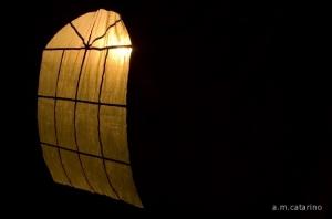 Abstrato/Desfraldo a vela da minha imaginação...