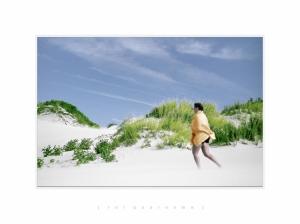 Gentes e Locais/...nas dunas alheios a tudo...