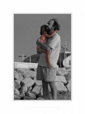 Gentes e Locais/...amor de pai...