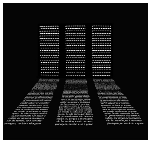Arte Digital/codigo morse