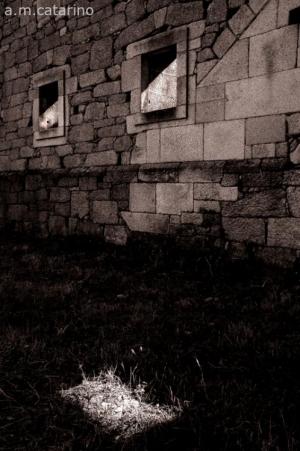 História/A terceira janela
