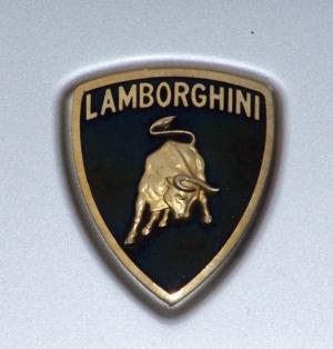 Outros/Lamborghini