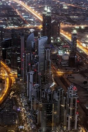 /Noites das Arábias