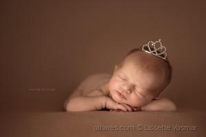 /Princesa