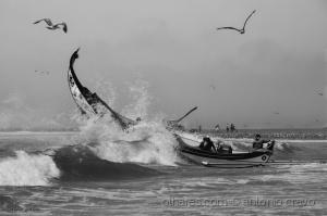 Gentes e Locais/pancada de mar