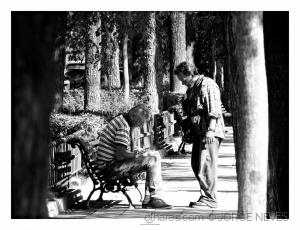 Fotojornalismo/STREET CONVERSATIONS ...