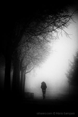 /...caminhando...