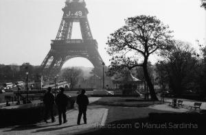 /Paris 1999,12