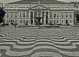 Outros/ROSSIO