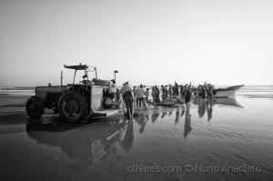 Gentes e Locais/Povo do Mar 2.1