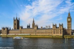 História/Londres