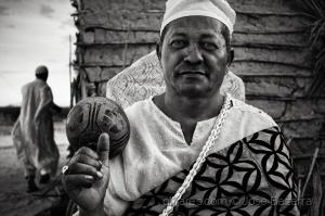 Fotojornalismo/Sertão e África