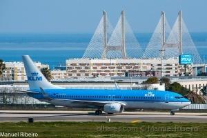 Outros/KLM