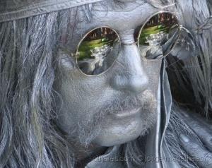 /John Lennon