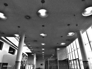 /Arquitectura.