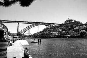 Gentes e Locais/Porto 2016.07