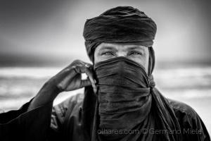 Gentes e Locais/Mohamed from Niger