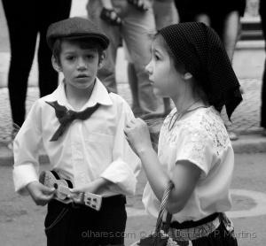 Gentes e Locais/Estarreja 2016