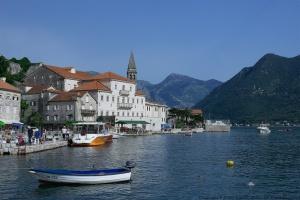 /Montenegro